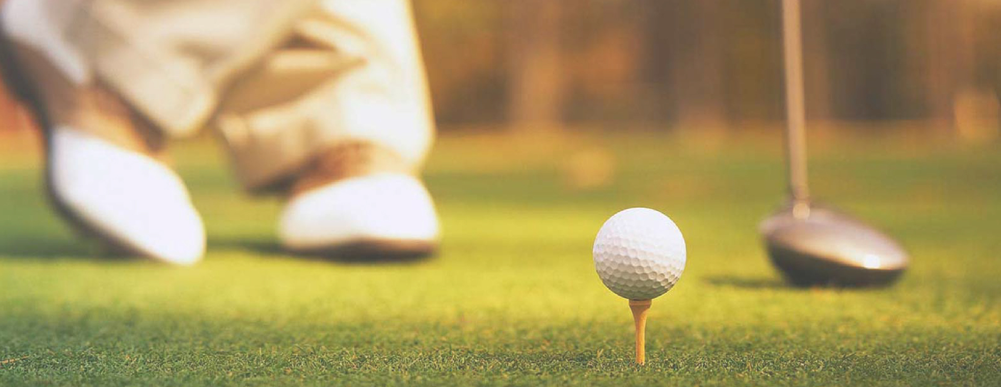 2019 Junior Achievement Golf Marathon