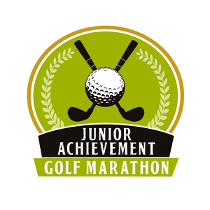 Event Home: Junior Achievement Golf Marathon